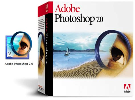 adobe photoshop with full version adobe photoshop 7 0 cs6 free download full version
