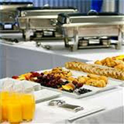 buffet serving pieces arizona party rental sw events
