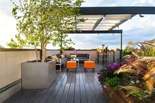 terrasse und balkon terrasse und balkon mit pflanzen und blumen gestalten