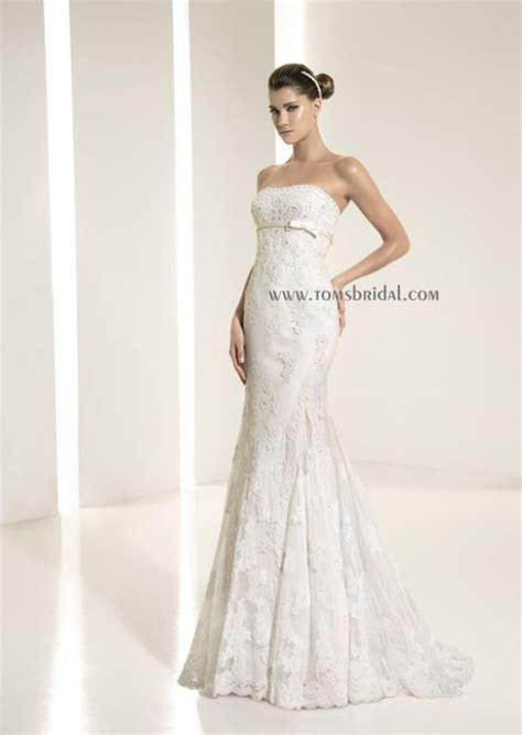 slips for wedding dresses slip wedding dresses wedding dresses 2013
