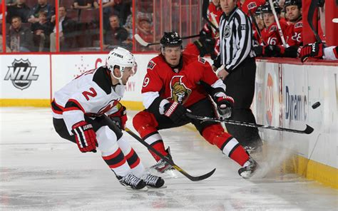 Hockey Pool Sleepers by Gallery Top 15 Nhl Hockey Playoff Pool Sleepers