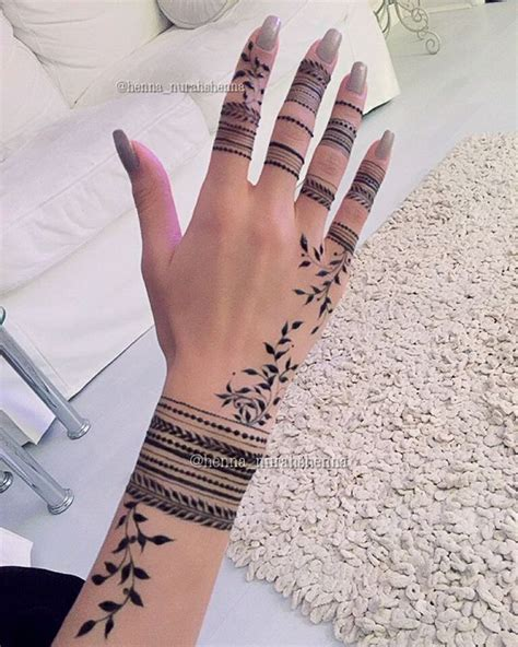 the 25 best modern henna ideas on pinterest modern