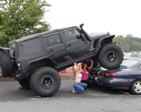 cool jeep accessories 1164 best jeeps images on cars and jeep