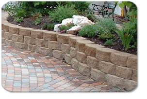 retaining walls rockland ny 171 landscaping design services