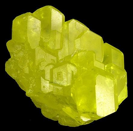 sulfur color file sulphur 178943 jpg wikimedia commons