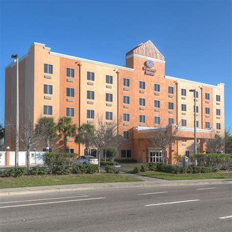 comfort suites near raymond james stadium comfort suites near raymond james stadium ta fl aaa com