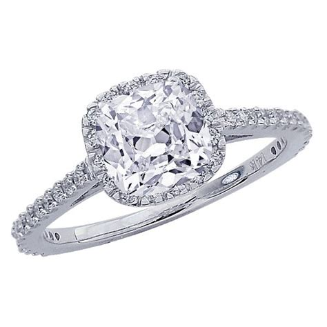 Amazing Engagement Rings by Amazing Engagement Ring For 2016
