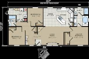 images of pole barn home floor plans trend home design 1000 images about a barndo for me on pinterest
