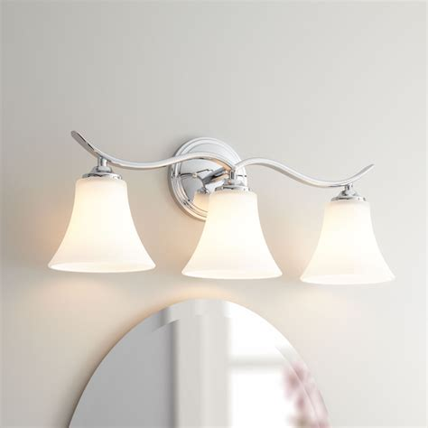 how to clean chrome fixtures in bathroom how to clean tarnished chrome light fixtures light fixtures
