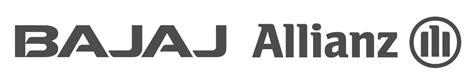 bajaj allience hd png psd free bajaj allianz hd logo