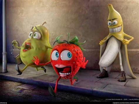 imagenes super locas y divertidas imagenes locas y graciosas para adoro a mis amigas locas