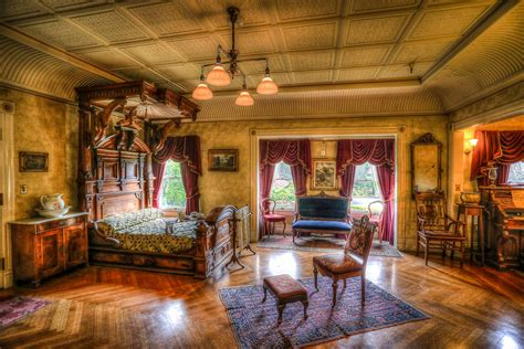 winchester mystery house mansion tour winchester mystery house
