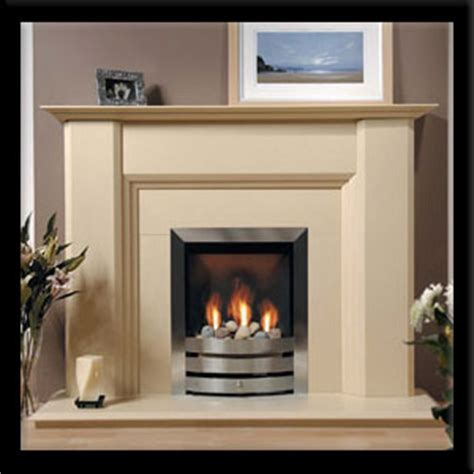 marble fireplace surround ideas marble fireplace surround ideas marble fireplace