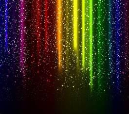 colorful screensavers colorful screensavers free 1440x1280 colorful sparkle