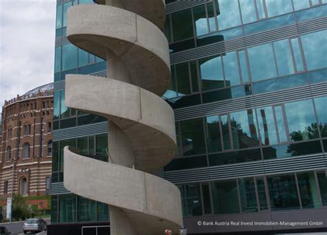 bank austria immobilien bank austria real invest immobilien management gmbh