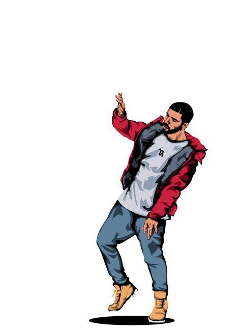 drake wallpaper pinterest trillarts hotline bling dope hiphop artwork