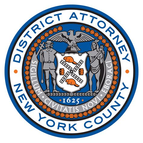 openings the new york county district attorney s office