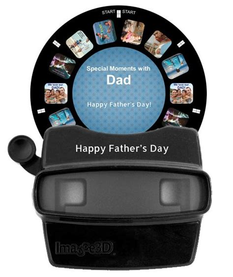 cool gifts best 25 cool fathers day gifts ideas on