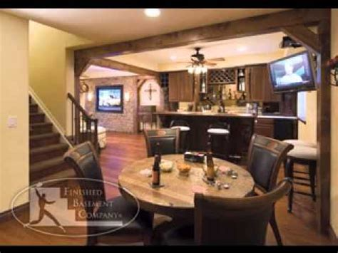 Homemade Play Kitchen Ideas basement game room ideas youtube