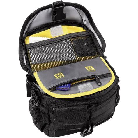 Cp Snow Black Ab cullmann ultralight cp vario 200 bag cullmann