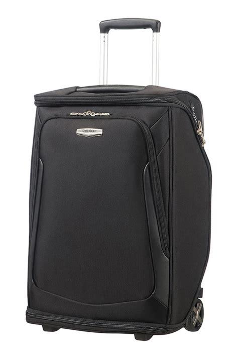 samsonite cabin trolley samsonite x blade 3 0 garment bag 2 rollen cabin trolley