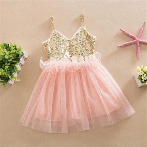 Blus Tafeta Payet 1 0 3y baby bling sequins wedding tulle tutu