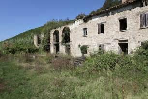 rustic italian farmhouse for sale in piemonte santo