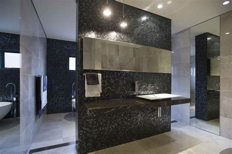 Kitchen Tiles Wall Designs awesome natural bathroom wall tiles inspirations also