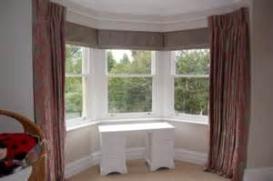 Curved Curtain Rods For Bow Windows bay window curtain rails why i won t use any but these