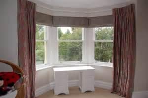 Curtain Fittings For Bay Windows Bay Window Curtain Rail For Bay Window