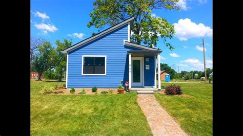detroit cass ford tiny houses homes detroit cass ford tiny houses homes tiny homes detroit
