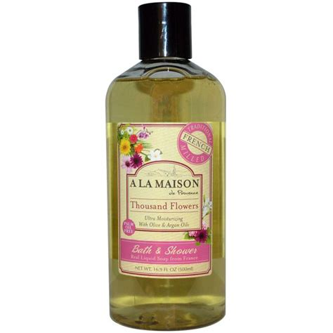 Bathtub Liquid Soap by 1000 Images About Shower Gel On