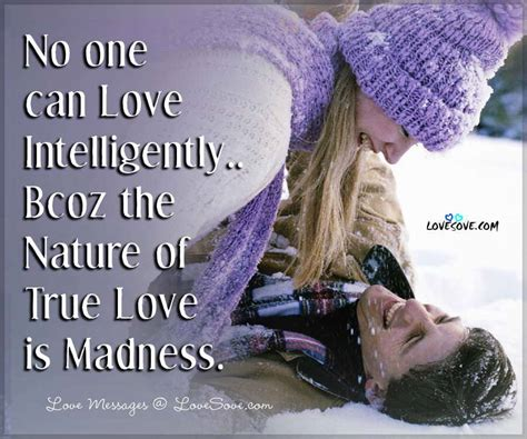 english love shayari wallpapers  love quotes images