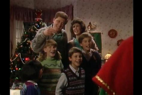 wee singwee sing   christmas