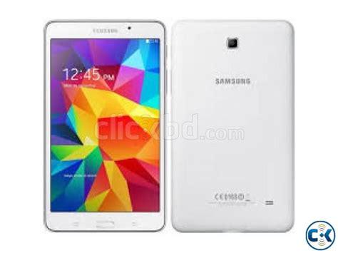 Tab Samsung Ram 1gb samsung tab 7 1gb ram 8gb storage eid offer clickbd