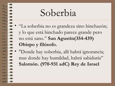 Imagenes Biblicas Sobre La Soberbia | soberbia