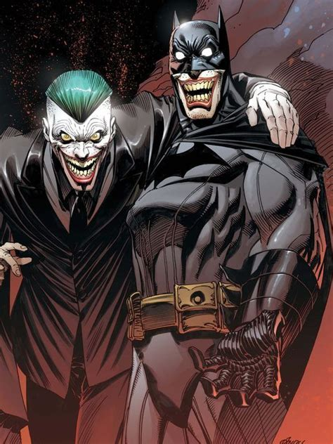 batman the shadow the murder geniuses books batman joker engage in fatal endgame