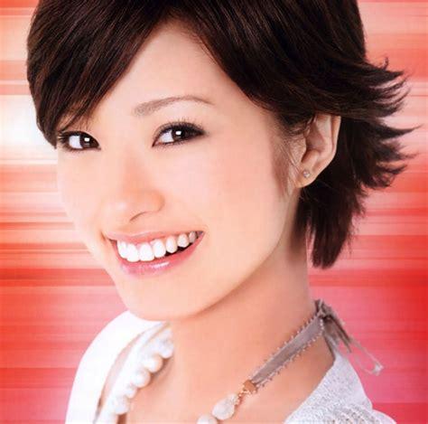aya ueto haircut aya ueto aya ueto 上戸 彩 pinterest japanese woman and