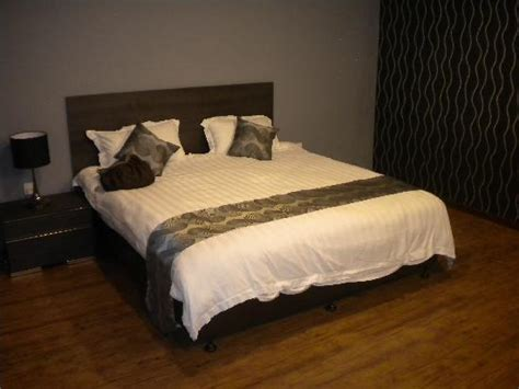 What Size Is King Bed by King Size Bed Picture Of Casa Fina Homes Langkawi