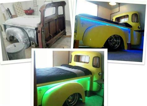 semi truck toddler bed truck bed my sweet hellian toddler pinterest custom