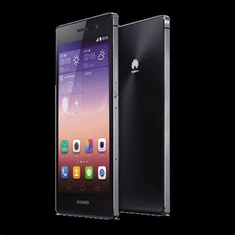 Hp Huawei Ascend P7 harga huawei ascend p7 terbaru dan ulasan lengkap spesifikasi dan harga handphone terbaru di