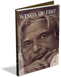 abdul kalam biography in english free download free download ebooks wings of fire by apj abdul kalam pdf