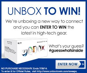Enter To Win Sweepstakes 2014 - enter to win a apple ipad air microsoft 174 surface or