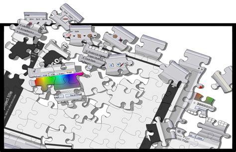 sketchup layout user manual the layout user interface sketchup knowledge base