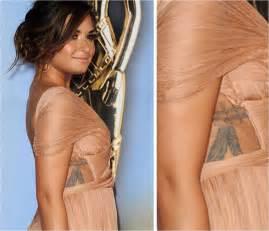 zoom tattoos april 2012