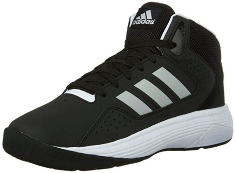 best adidas basketball shoe top 10 best cheap basketball shoes sneakers 100