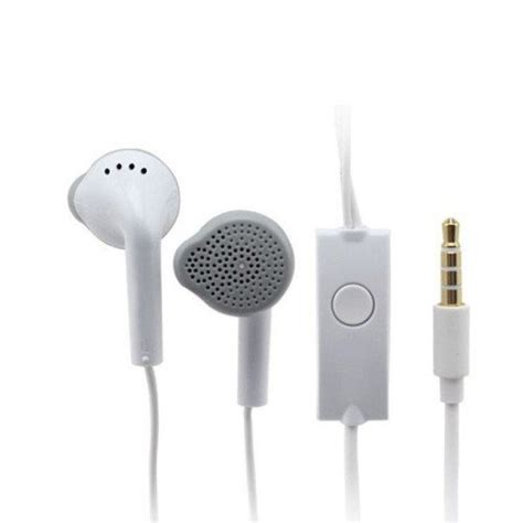 samsung headphone mic repair samsung ys 3 5mm headphone earphone mic remote j5 j7 j7 prime j5 prime j2 c9
