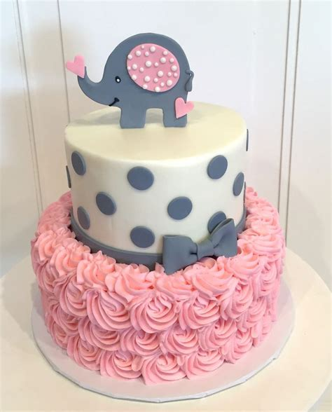 Baby Shower Cakes by The 25 Best Baby Shower Cakes Ideas On