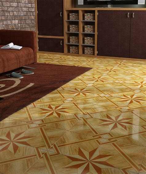 Alternative Flooring Ideas Alternative Wood Flooring Ideas Modern House
