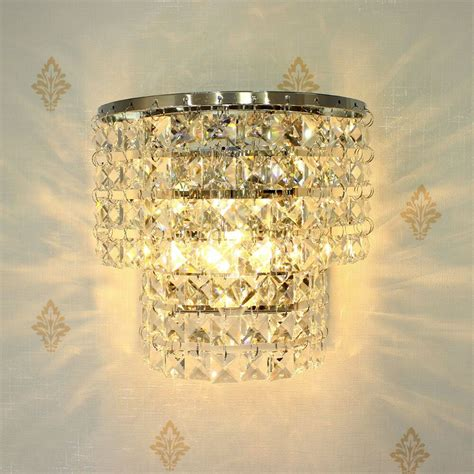 How To Make A Sconce Light Fixture by Modern Indoor Wall Sconce Lighting Fixture